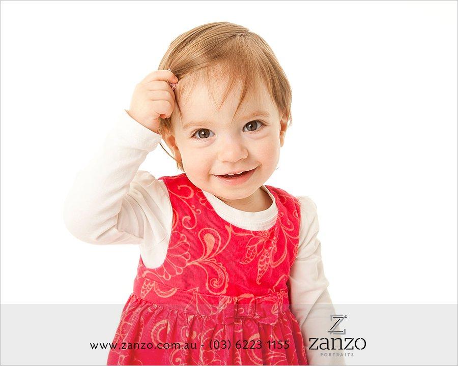 Bahr011_hobart baby photo-hobart family photography-tasmanian kids photos-portraits.jpg