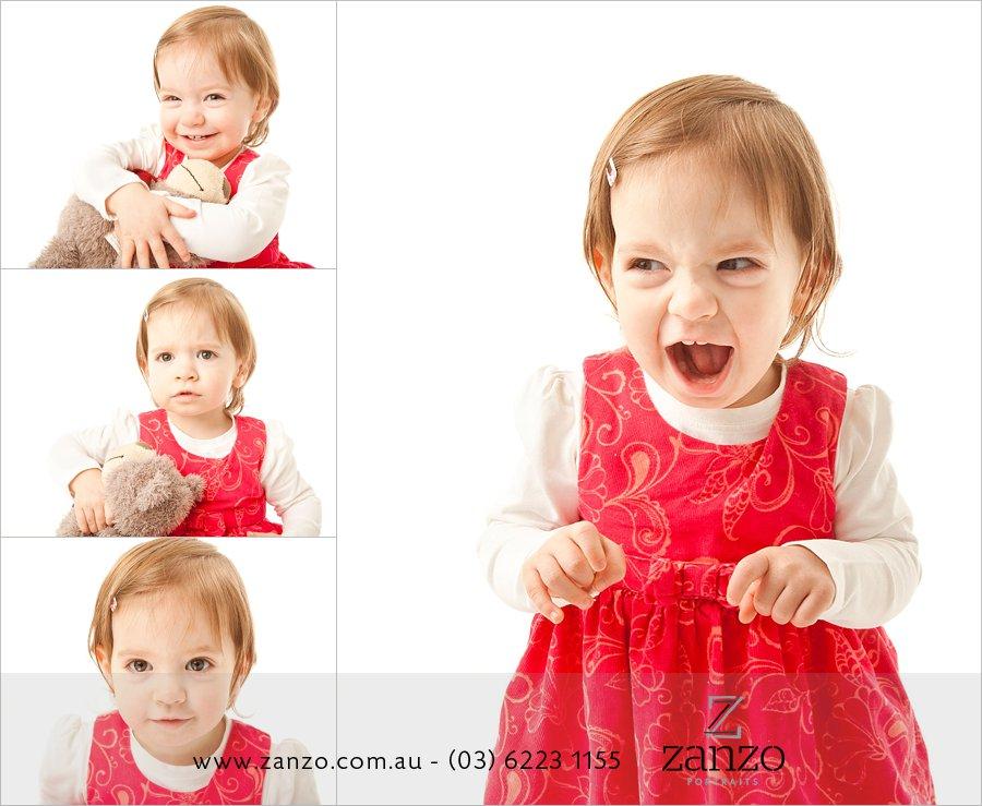 Bahr022_hobart baby photo-hobart family photography-tasmanian kids photos-portraits.jpg