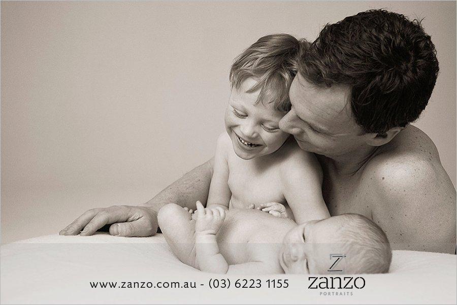 Cooper022_hobart baby photo-hobart family photography-tasmanian kids photos-portraits.jpg