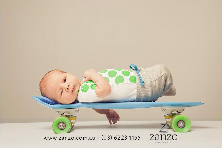 Cooper046_hobart baby photo-hobart family photography-tasmanian kids photos-portraits.jpg