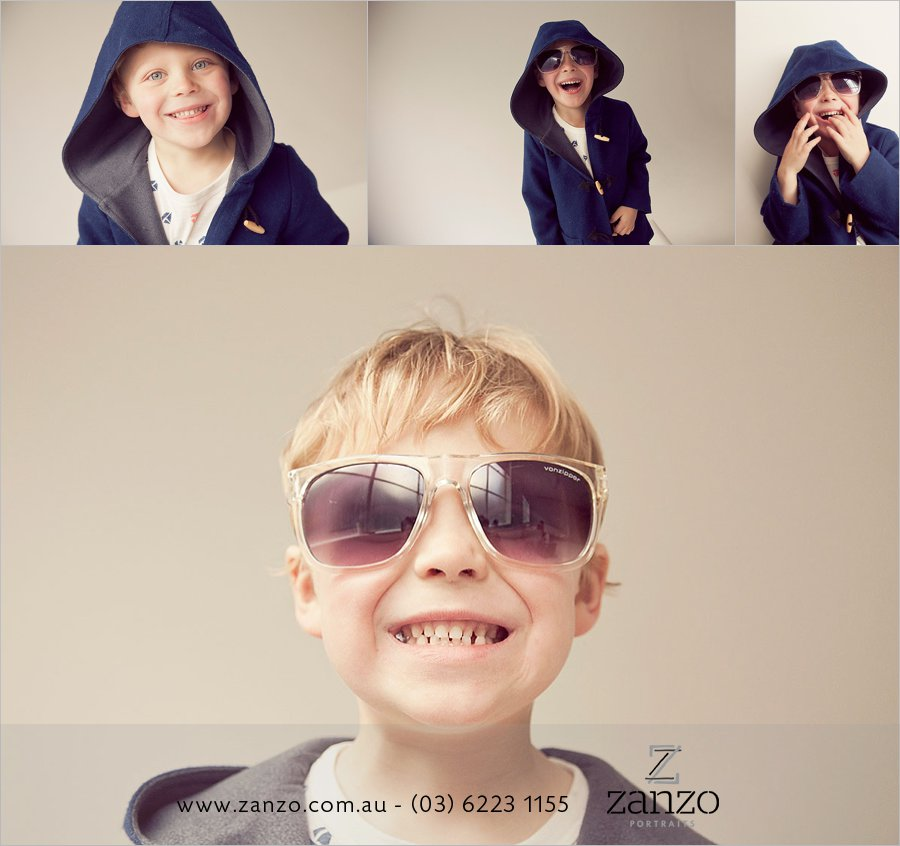 Cooper009_hobart baby photo-hobart family photography-tasmanian kids photos-portraits.jpg