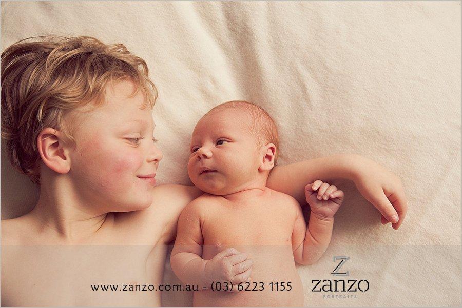 Cooper014_hobart baby photo-hobart family photography-tasmanian kids photos-portraits.jpg