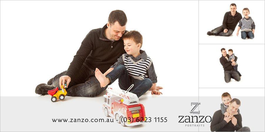 Cox040_hobart baby photo-hobart family photography-tasmanian kids photos-portraits.jpg