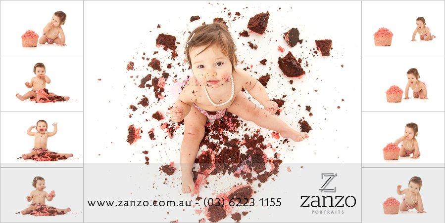 Batchelor029_hobart baby photo-hobart family photography-tasmanian kids photos-portraits.jpg