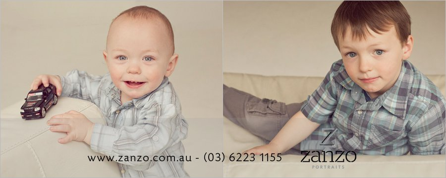 Blake004_hobart baby photo-hobart family photography-tasmanian kids photos-portraits.jpg