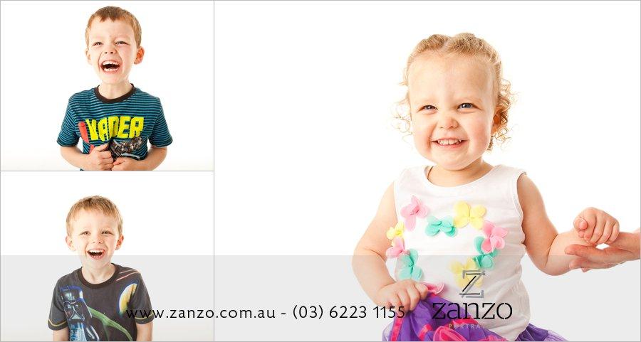 Dolliver040_hobart baby photo-hobart family photography-tasmanian kids photos-portraits.jpg