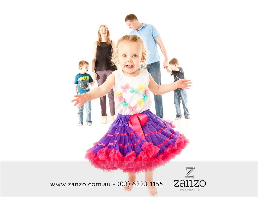 Dolliver027_hobart baby photo-hobart family photography-tasmanian kids photos-portraits.jpg