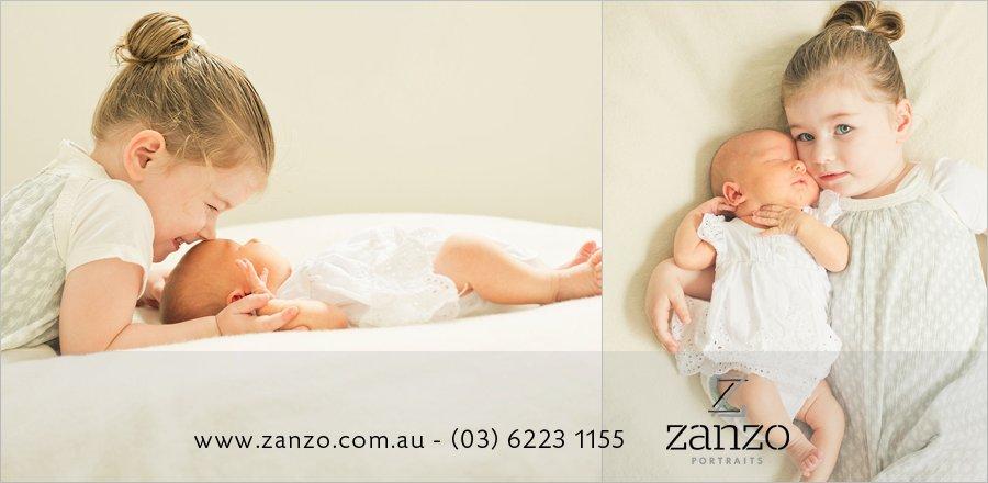 Engel013_hobart baby photo-hobart family photography-tasmanian kids photos-portraits.jpg