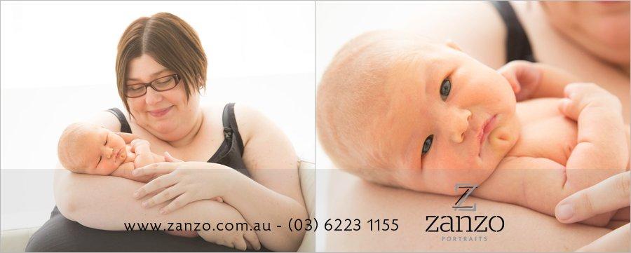 Engel047_hobart baby photo-hobart family photography-tasmanian kids photos-portraits.jpg