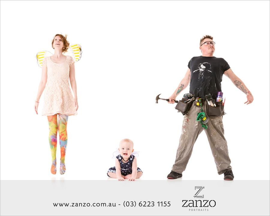Zanzo-portraits-family-fun-costumes
