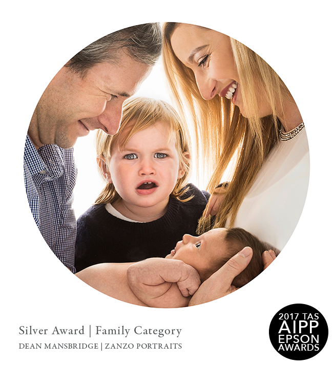2Silver2017_Family05.png