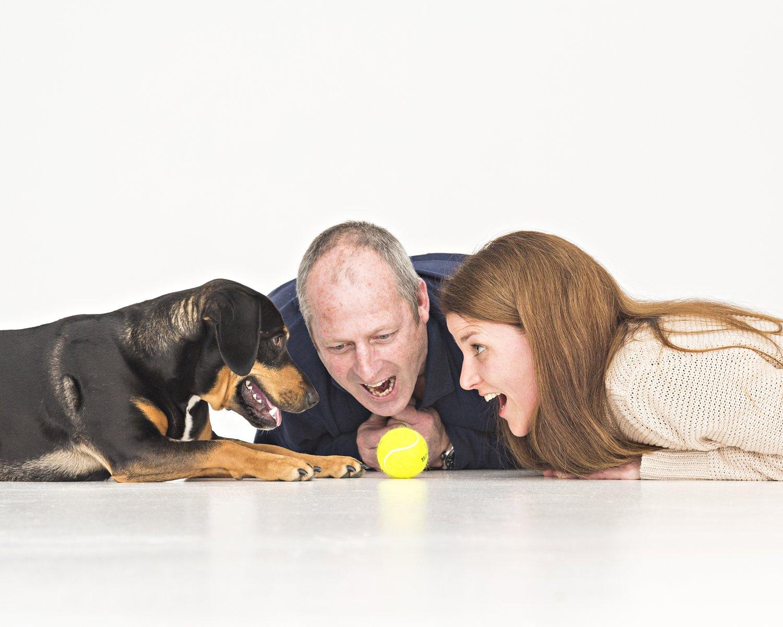 zanzo_portraits_hobart_photographer_tasmania_family_pets_dog_0048.jpg
