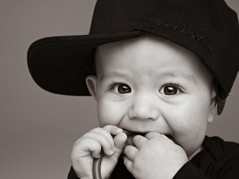 zanzo_portraits_hobart_photographer_tasmania_family_baby__0011.jpg