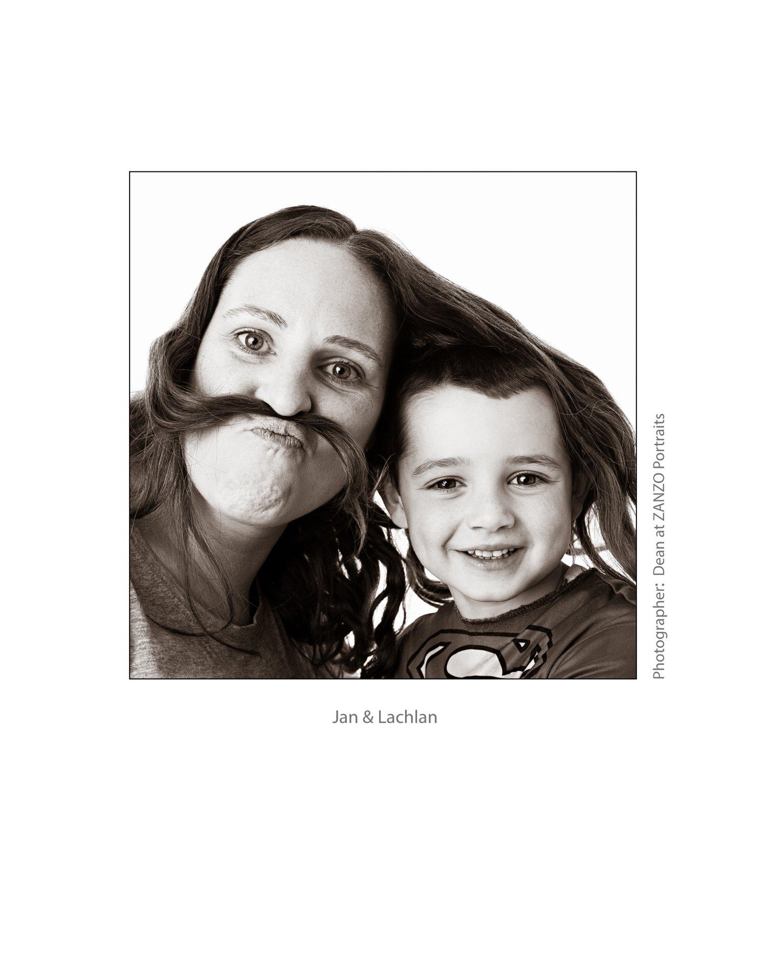 zanzo_portraits_hobart_photographer_tasmania_family__0260.jpg
