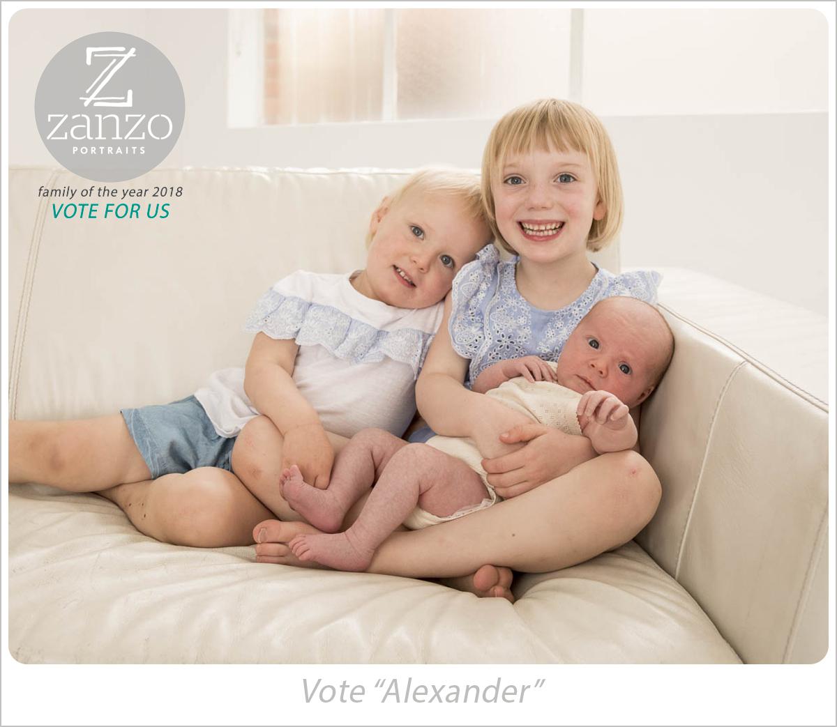 zanzo_portraits_hobart_photographer_tasmania_family__0057.jpg