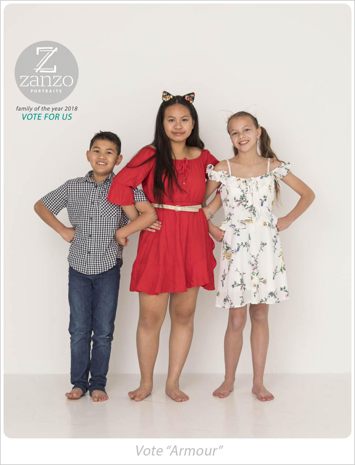 zanzo_portraits_hobart_photographer_tasmania_family__0059.jpg