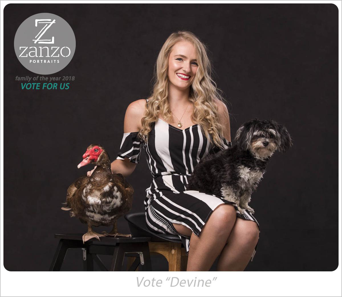 zanzo_portraits_hobart_photographer_tasmania_family__0086.jpg