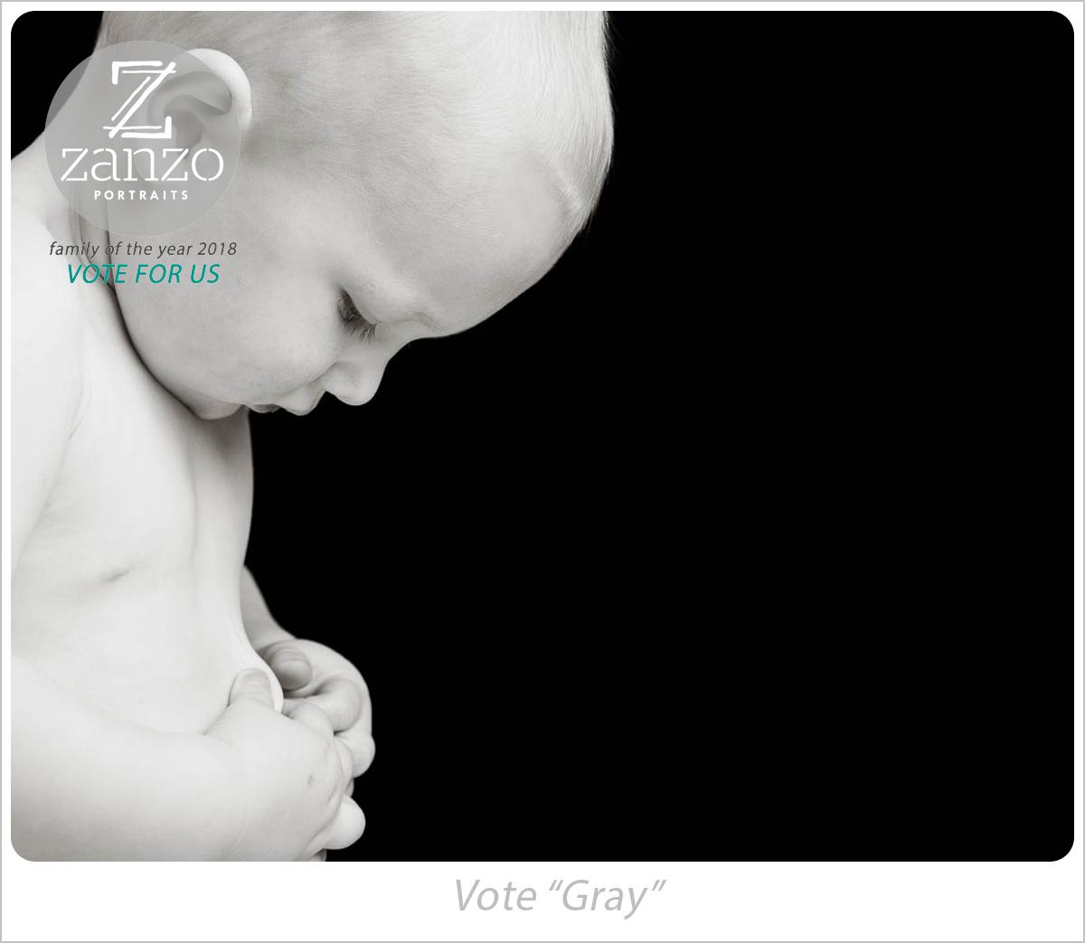 zanzo_portraits_hobart_photographer_tasmania_family__0102.jpg