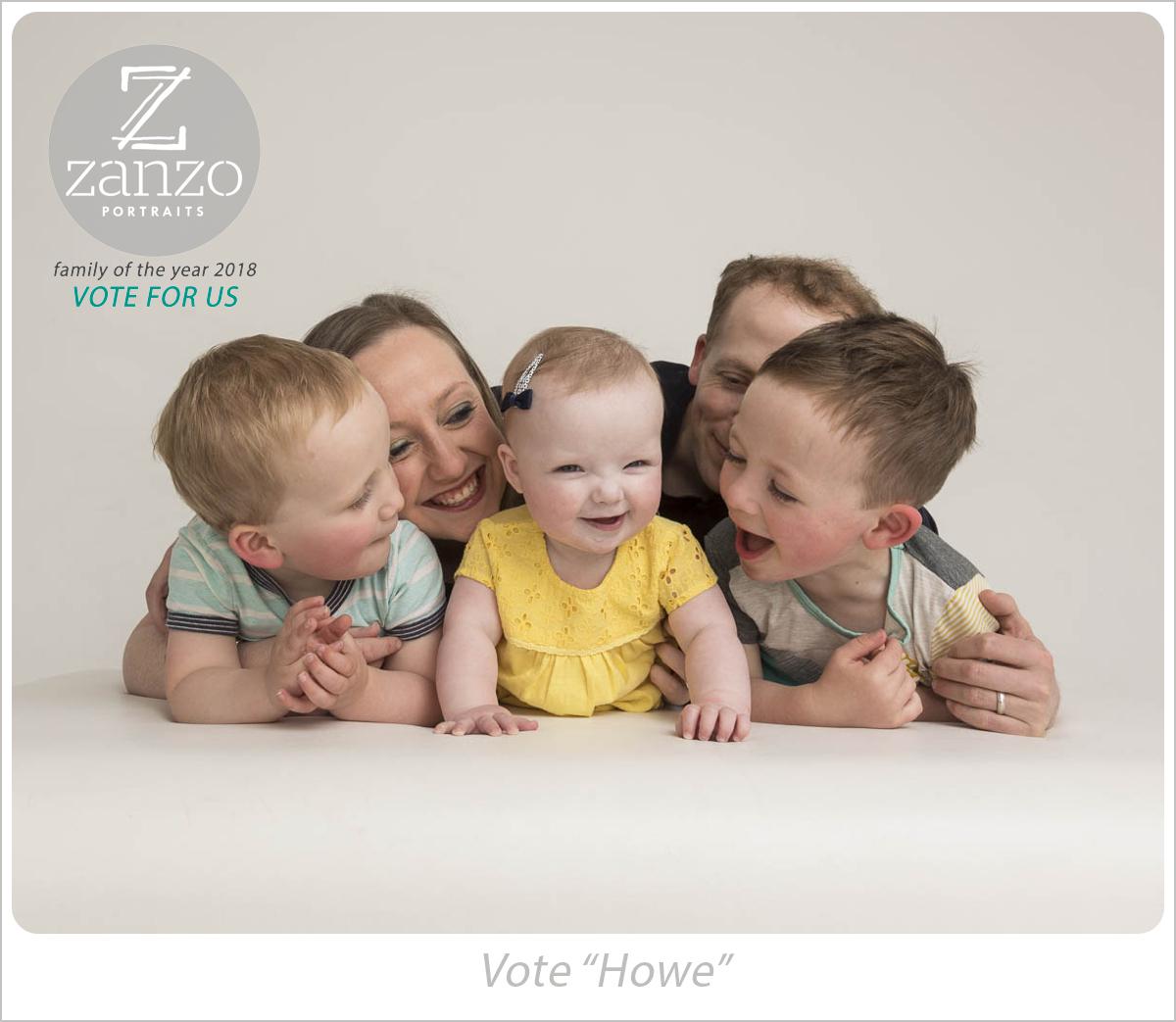 zanzo_portraits_hobart_photographer_tasmania_family__0116.jpg