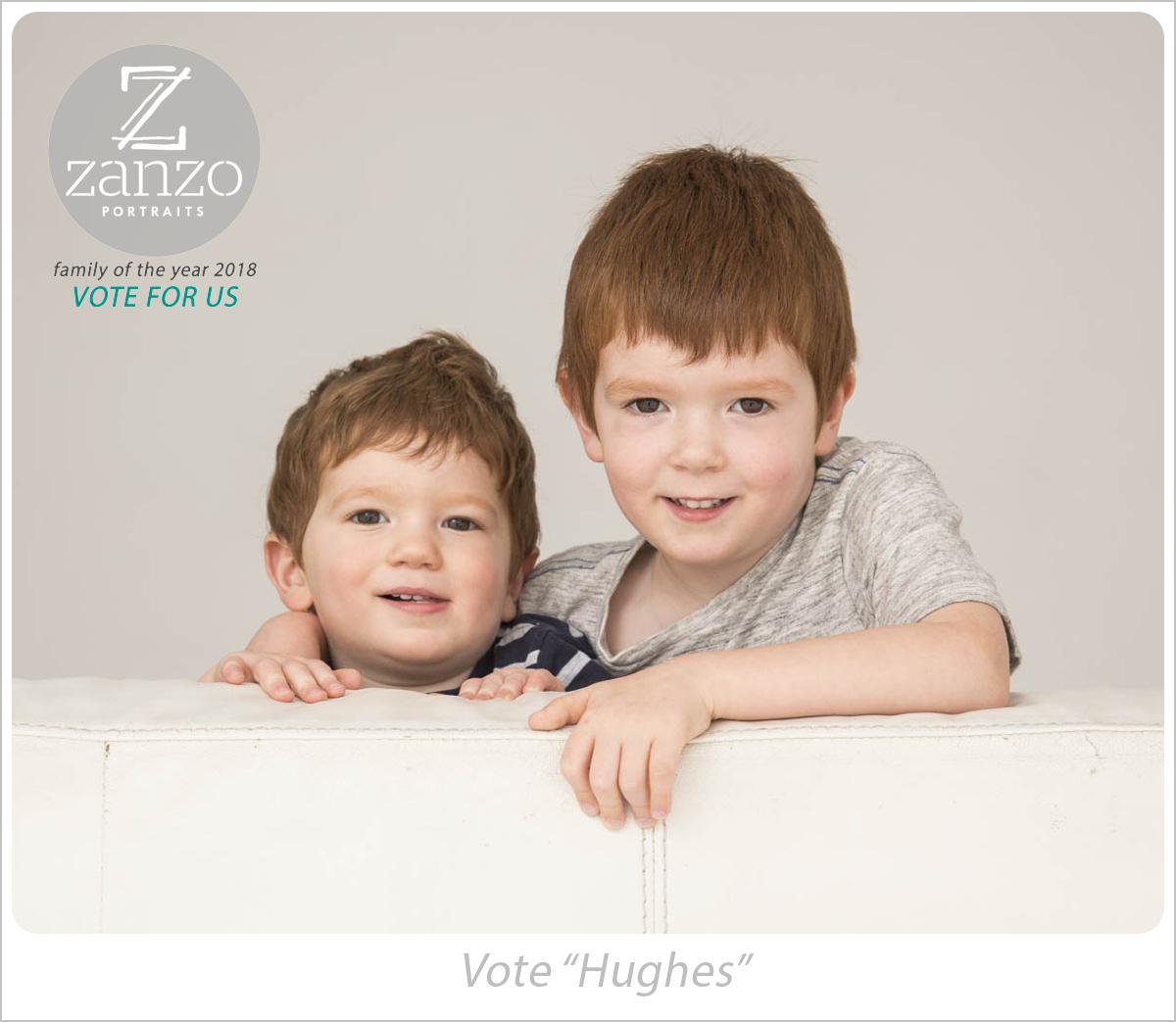 zanzo_portraits_hobart_photographer_tasmania_family__0117.jpg