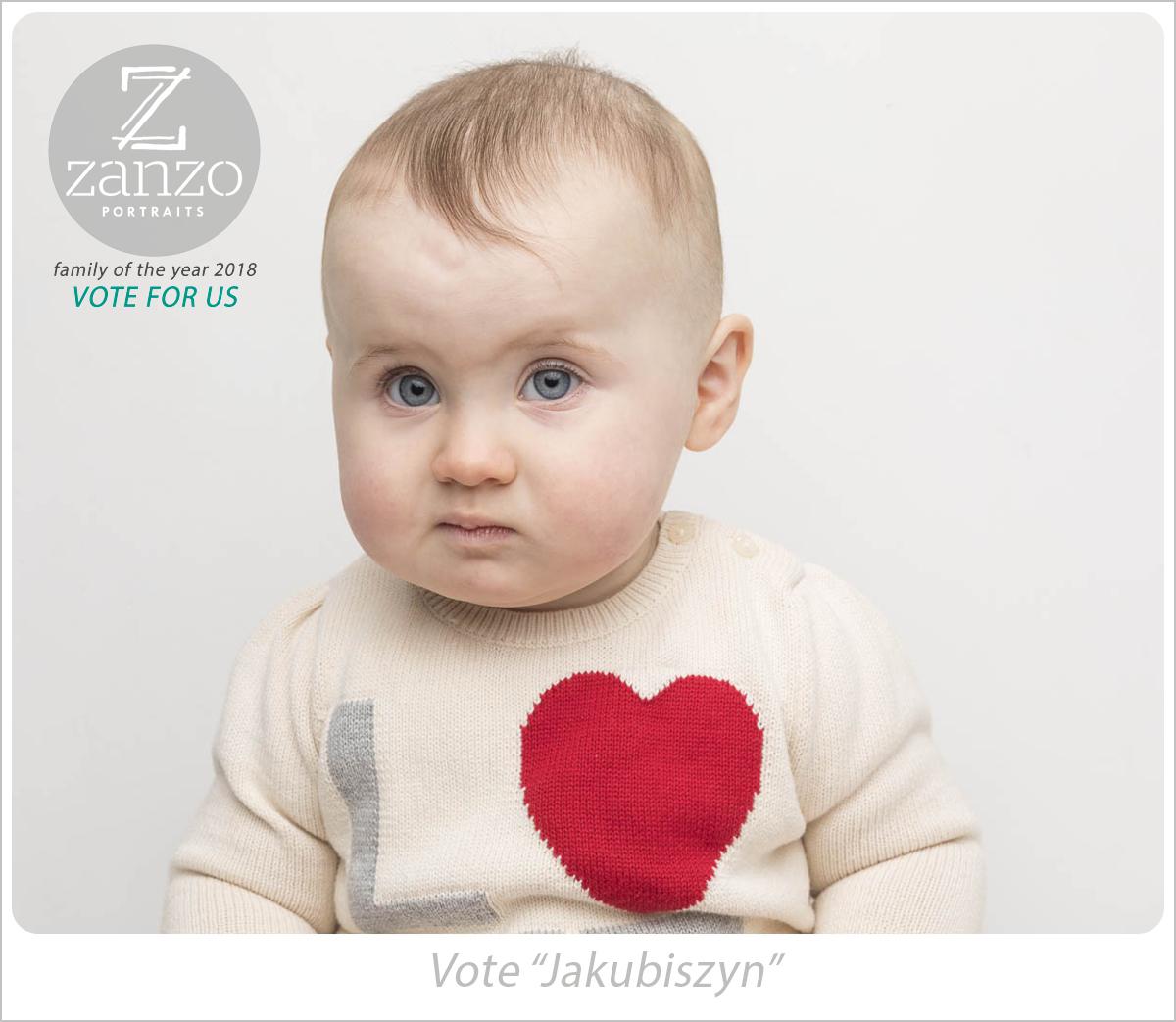zanzo_portraits_hobart_photographer_tasmania_family__0120.jpg