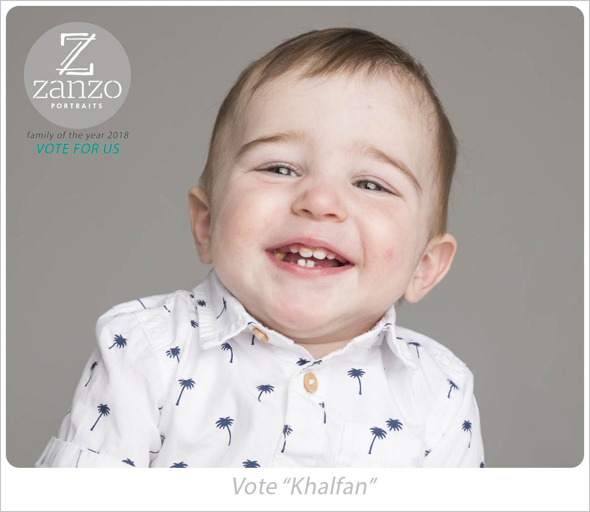 zanzo_portraits_hobart_photographer_tasmania_family__0123.jpg