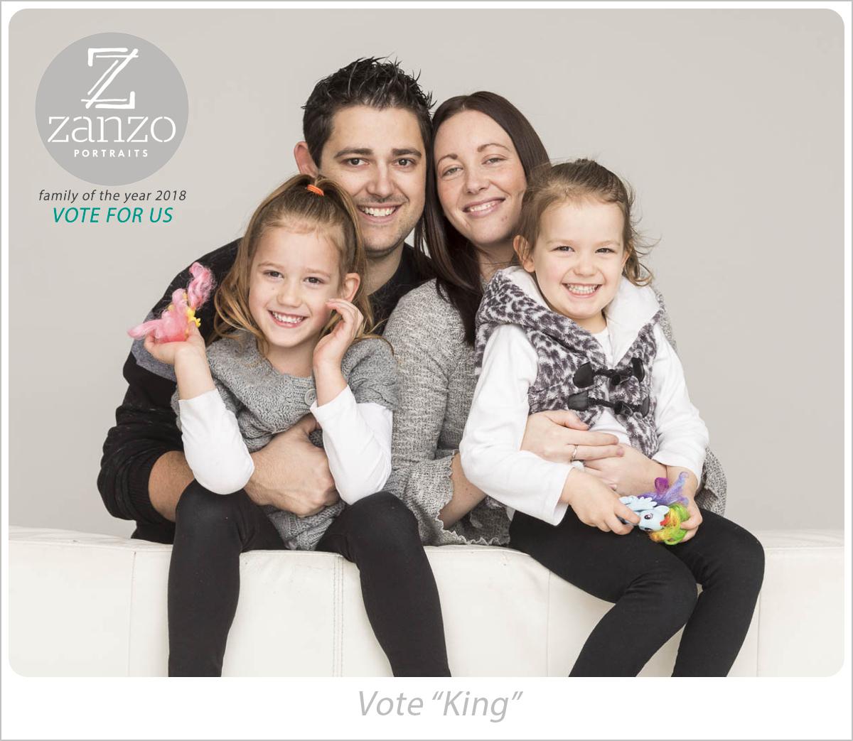 zanzo_portraits_hobart_photographer_tasmania_family__0126.jpg