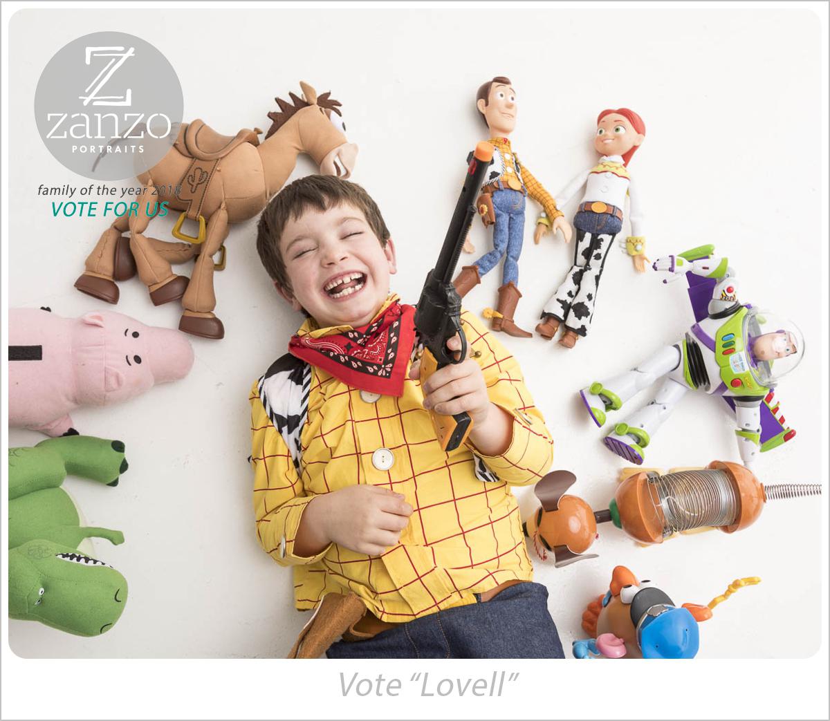 zanzo_portraits_hobart_photographer_tasmania_family__0133.jpg
