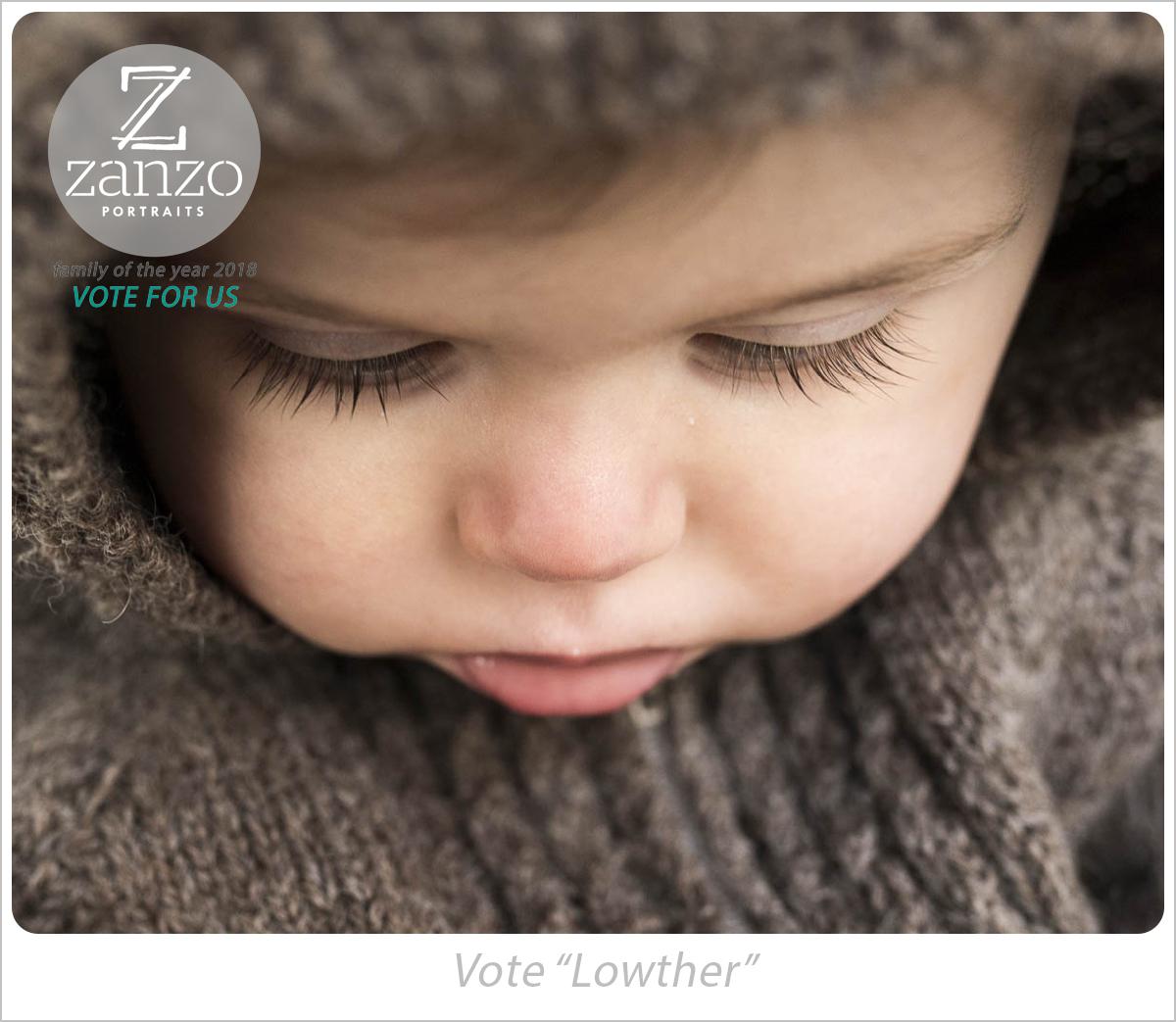zanzo_portraits_hobart_photographer_tasmania_family__0134.jpg