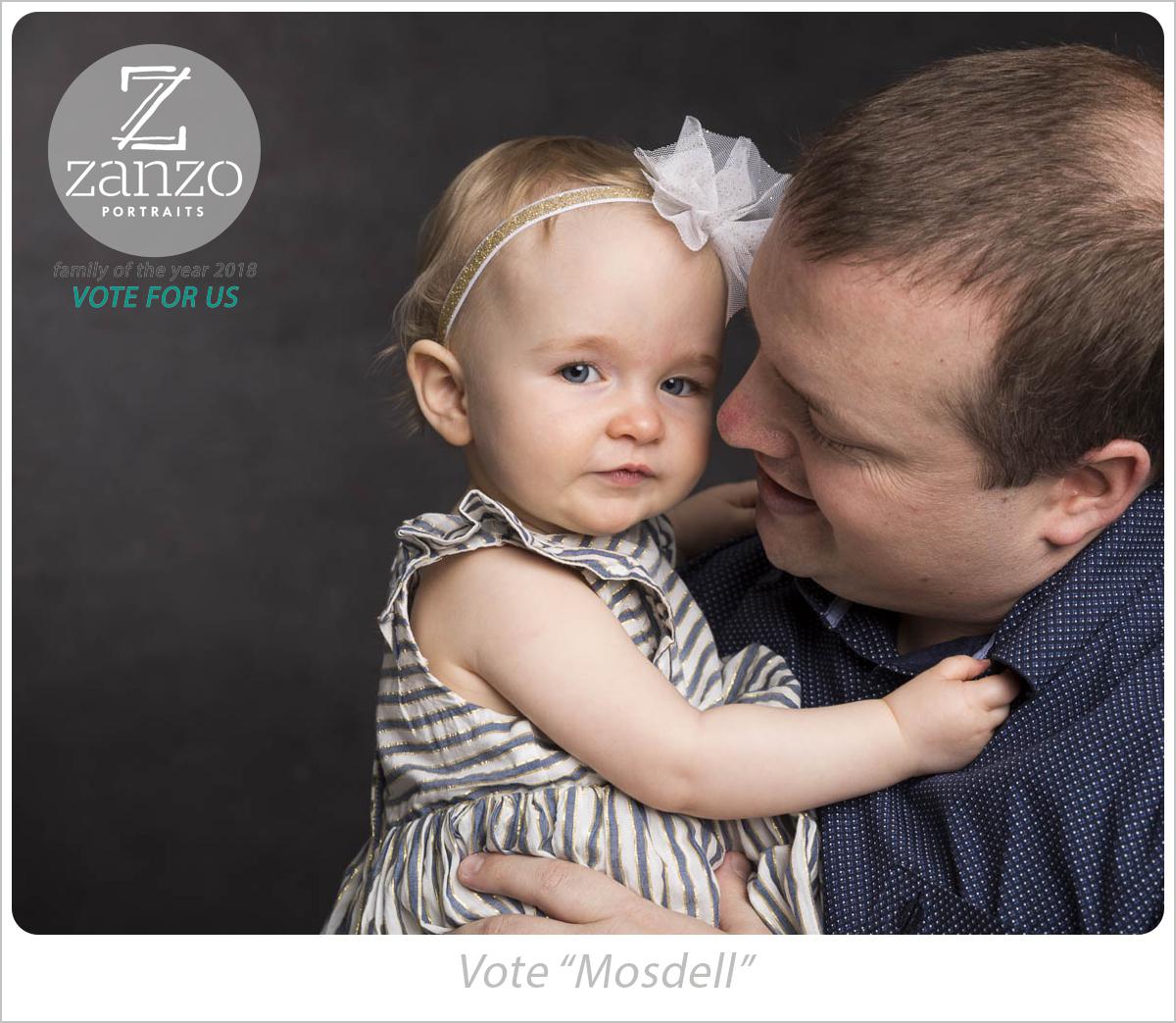 zanzo_portraits_hobart_photographer_tasmania_family__0138.jpg