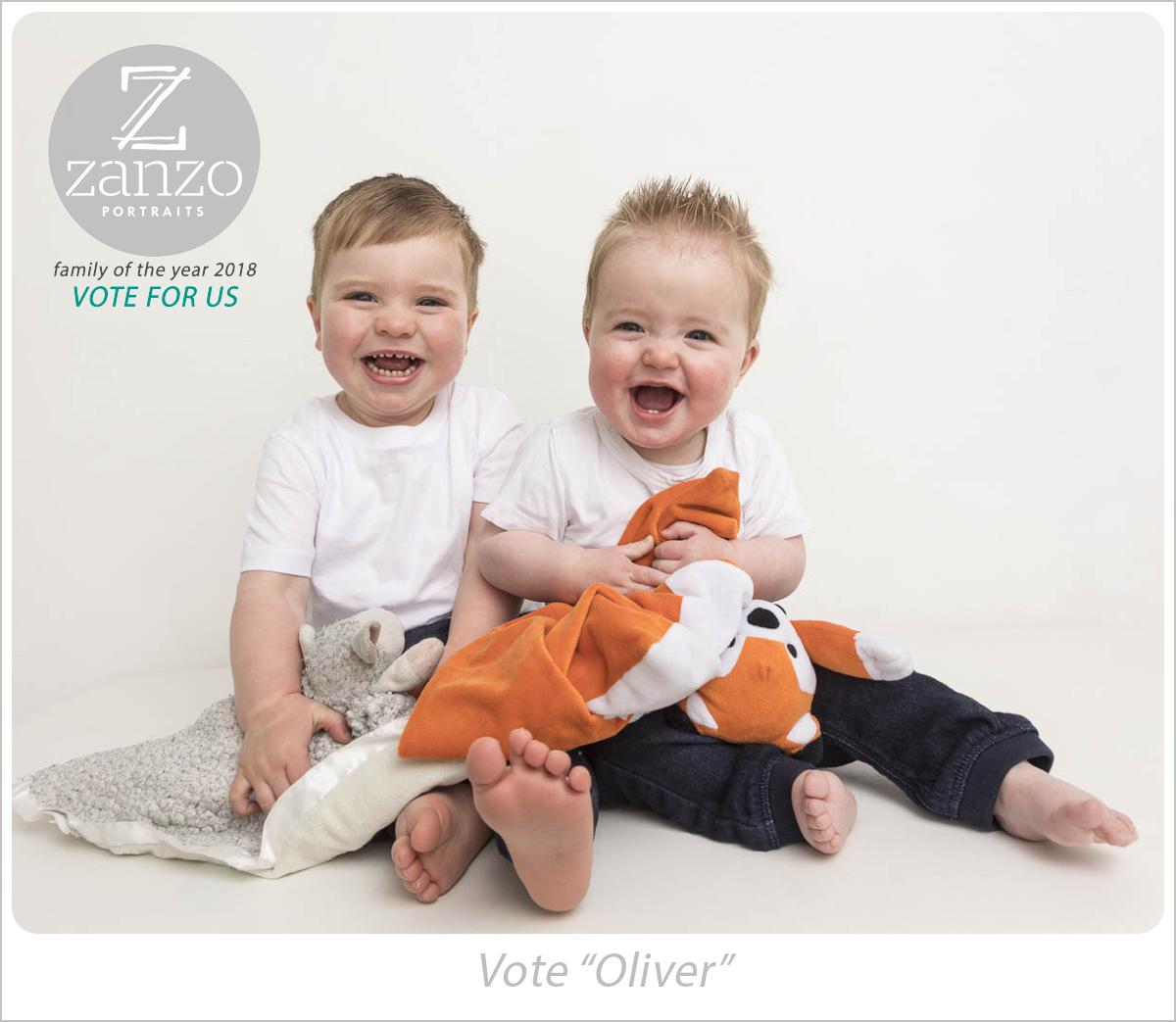 zanzo_portraits_hobart_photographer_tasmania_family__0141.jpg