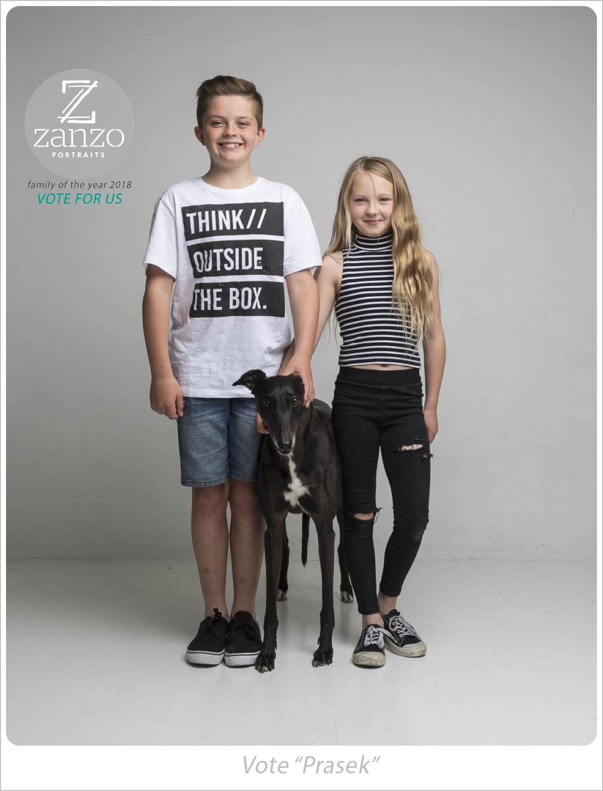 zanzo_portraits_hobart_photographer_tasmania_family__0147.jpg