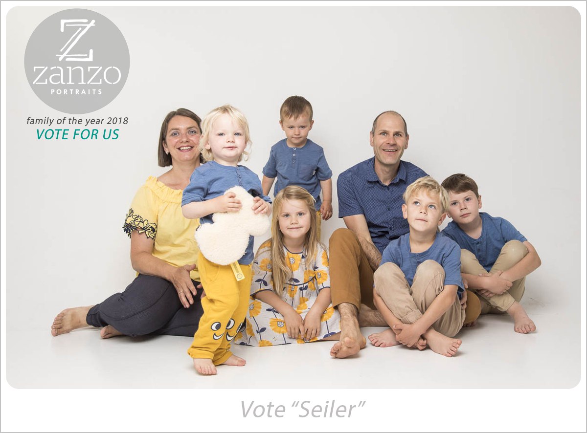 zanzo_portraits_hobart_photographer_tasmania_family__0156.jpg