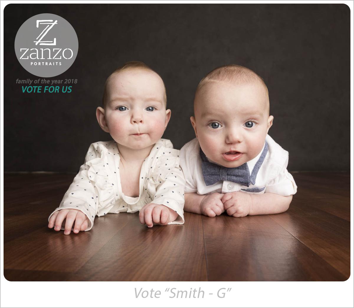 zanzo_portraits_hobart_photographer_tasmania_family__0158.jpg