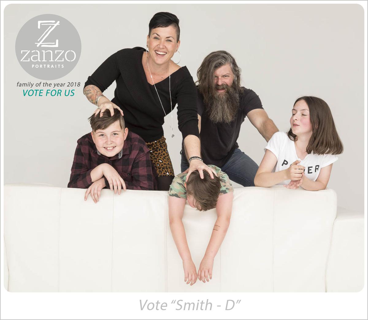 zanzo_portraits_hobart_photographer_tasmania_family__0162.jpg