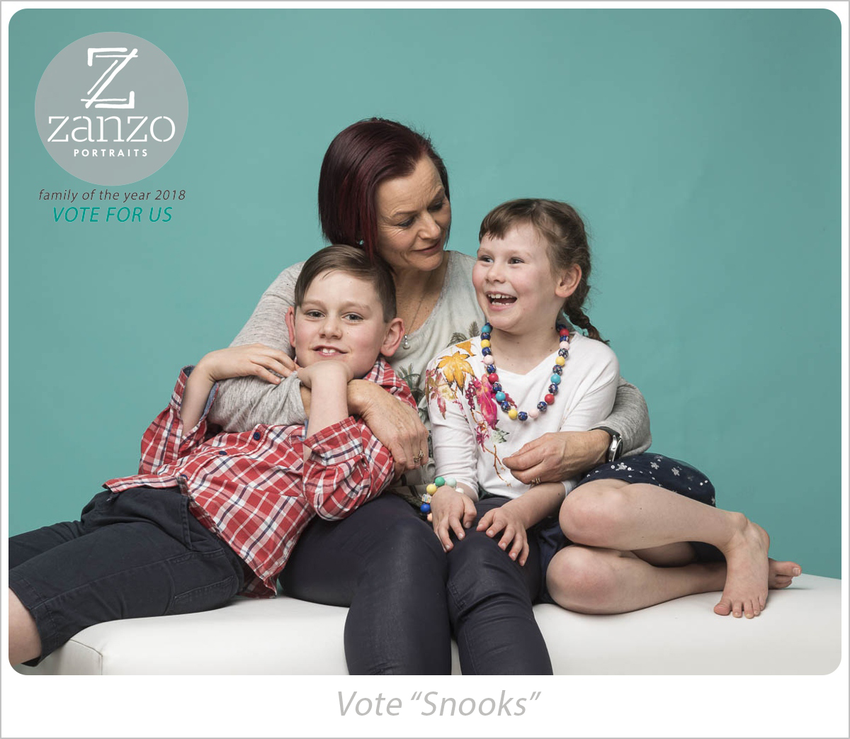 zanzo_portraits_hobart_photographer_tasmania_family__0164.jpg