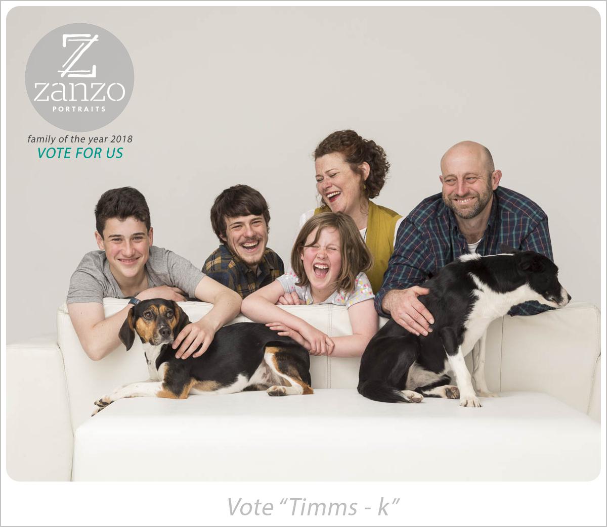 zanzo_portraits_hobart_photographer_tasmania_family__0173.jpg