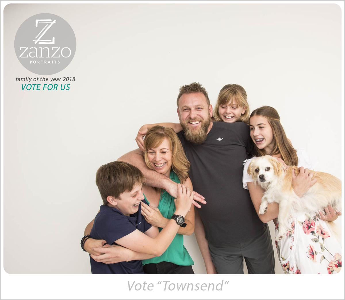 zanzo_portraits_hobart_photographer_tasmania_family__0174.jpg