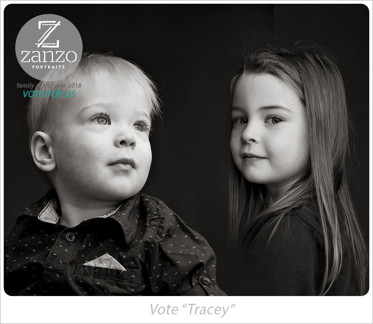 zanzo_portraits_hobart_photographer_tasmania_family__0175.jpg