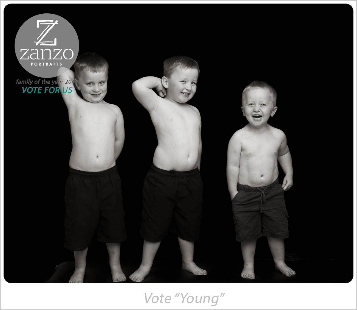zanzo_portraits_hobart_photographer_tasmania_family__0184.jpg