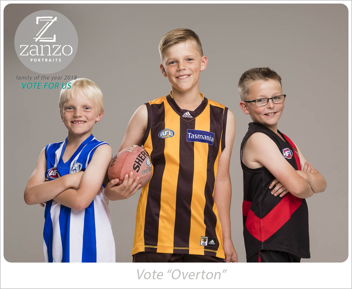 zanzo_portraits_hobart_photographer_tasmania_family__0185.jpg