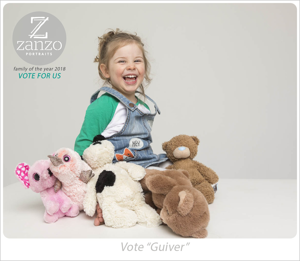 zanzo_portraits_hobart_photographer_tasmania_family__0187.jpg