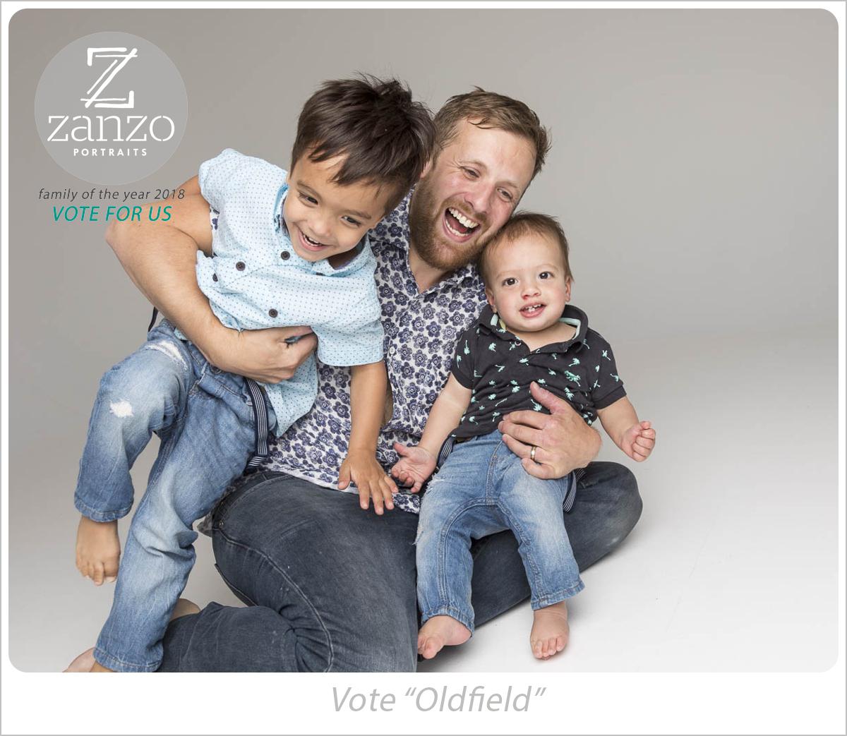 zanzo_portraits_hobart_photographer_tasmania_family__0191.jpg
