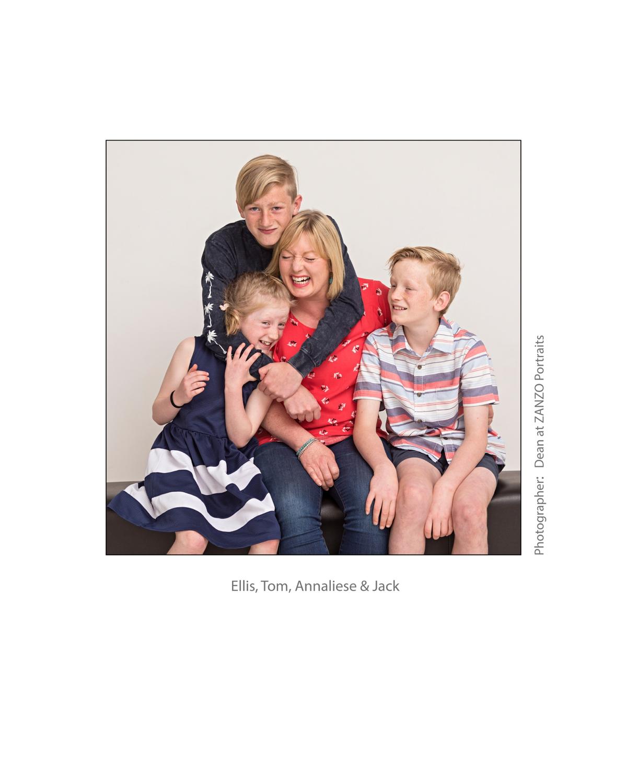 zanzo_portraits_hobart_photographer_tasmania_family__0006.jpg