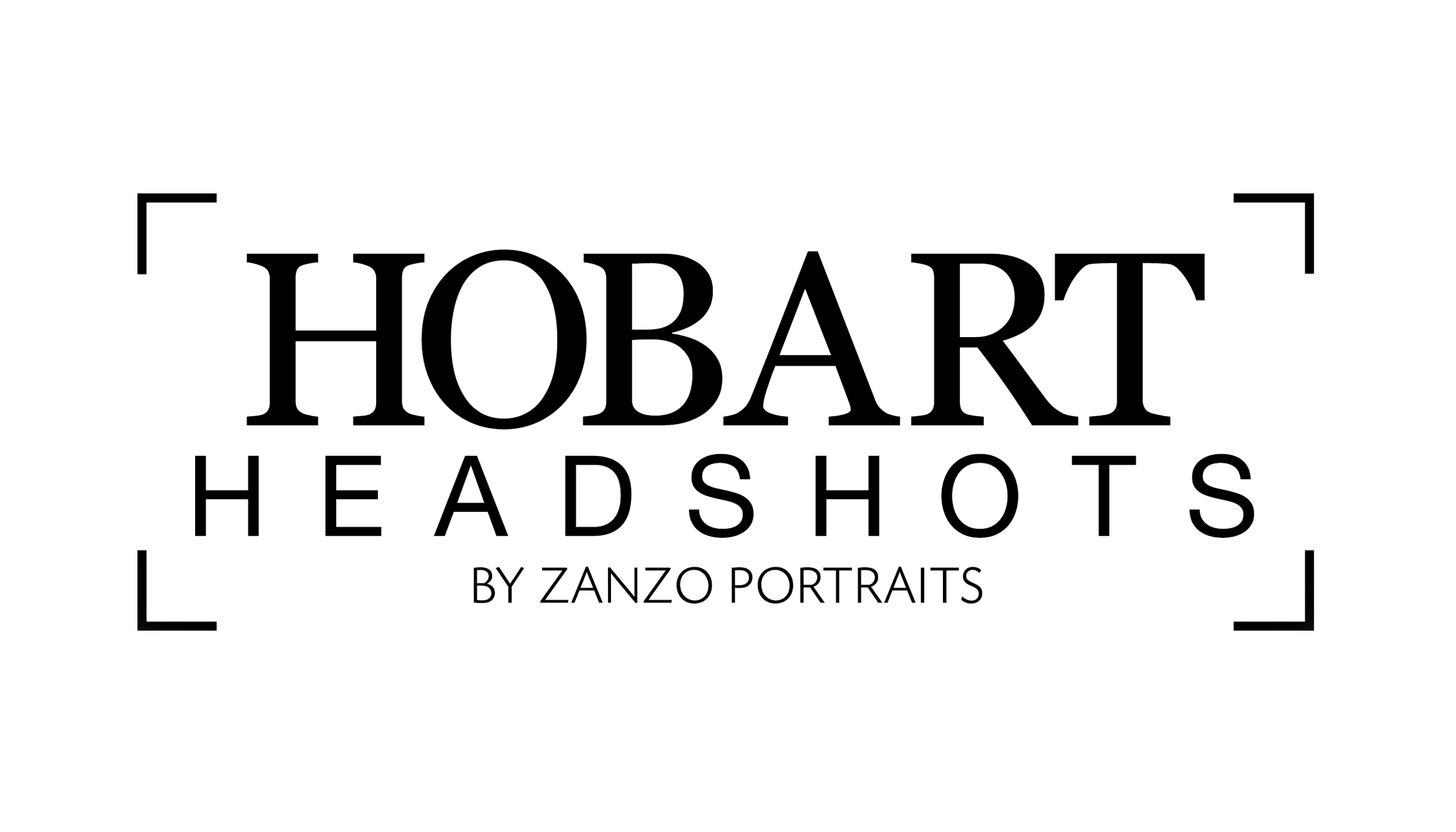 Need a new headshot? - Head on over to our dedicated commercial portrait website Hobart Headshots