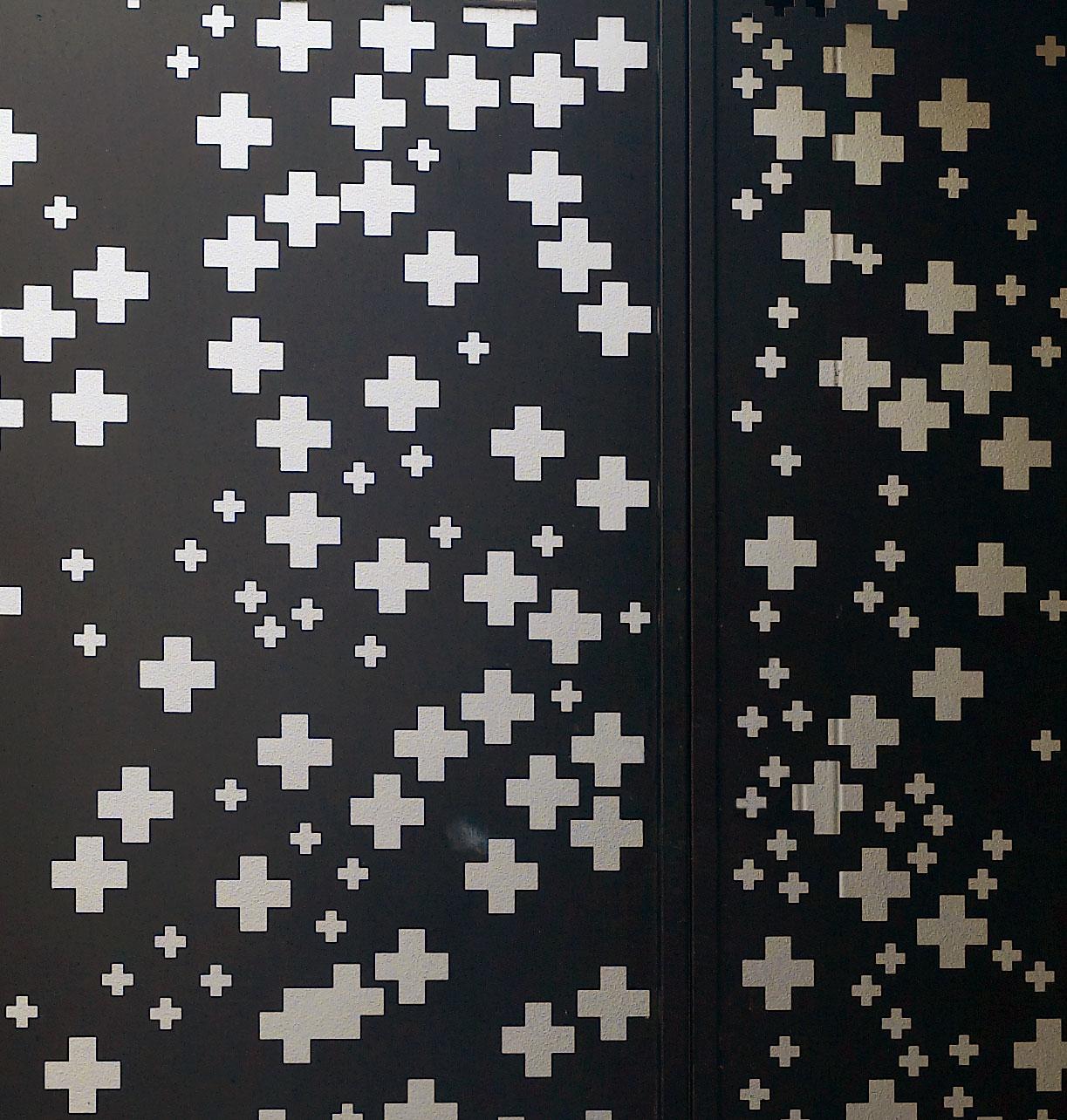 pattern_3.jpg