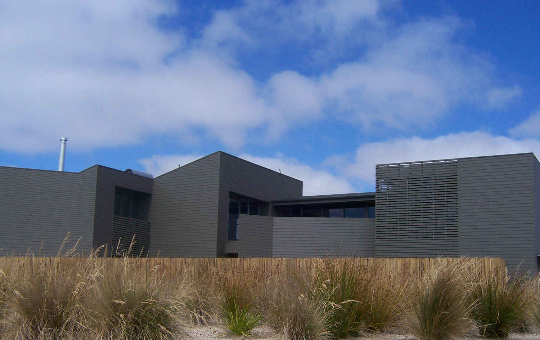torquay sands