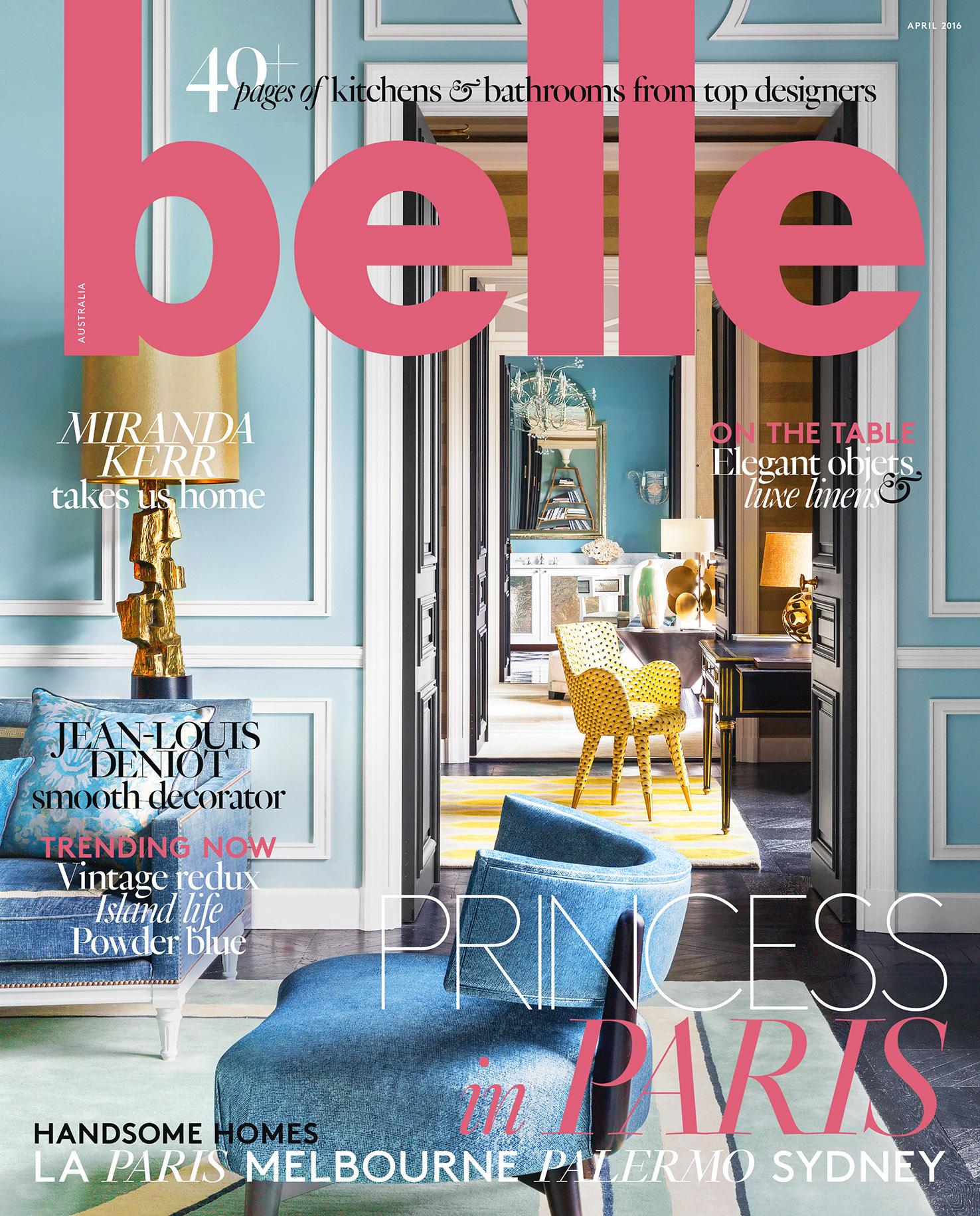 Carlton Wharehouse Cover.jpg