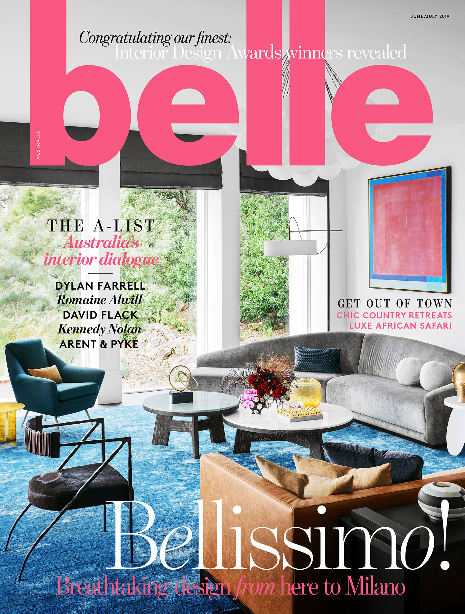 Belle-June-July-2019-Cover.jpg