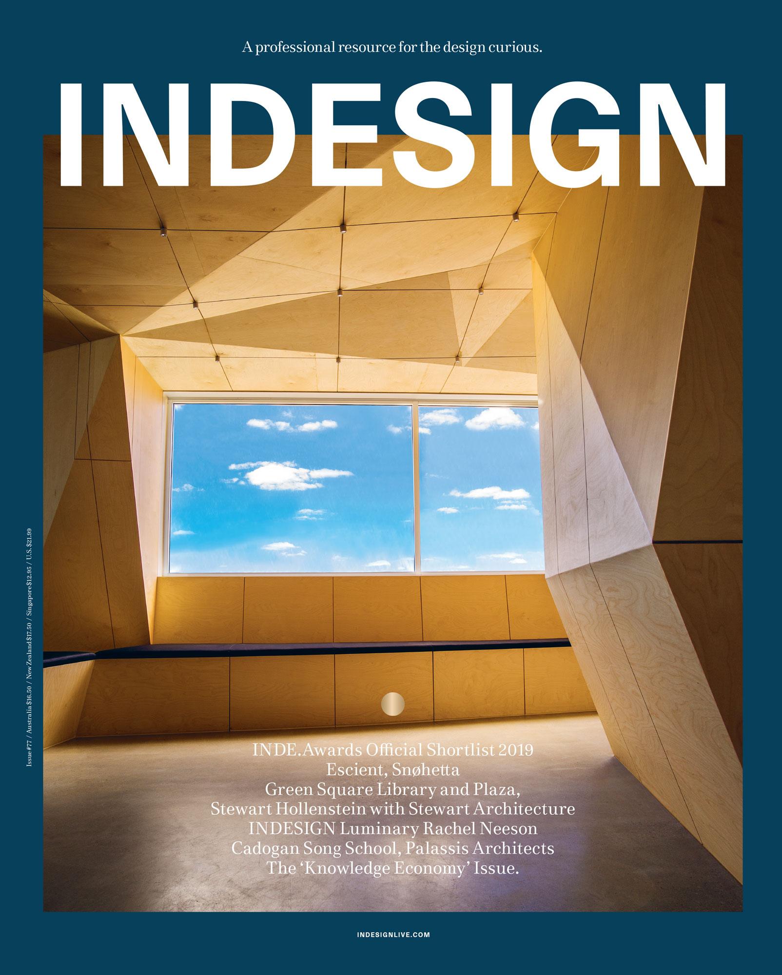 Cover-IDM#77.jpg